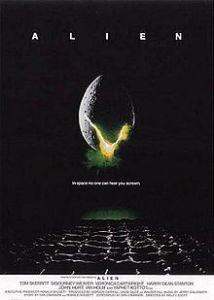 220px-Alien_movie_poster