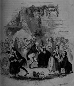 517px-Charles_Dickens_-_The_Pickwick_Papers,_Christmas_evening