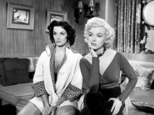 gentlemen-prefer-blondes-jane-russell-marilyn-monroe-1953