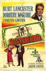 Mister_880