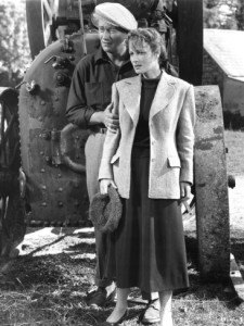 the-quiet-man-john-wayne-maureen-o-hara-1952
