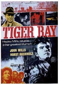 tiger_bay_poster