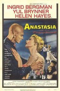 220px-Anastasia322