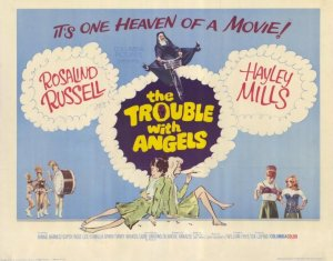 trouble_with_angels