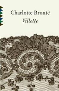 villette-charlotte-bronte-paperback-cover-art