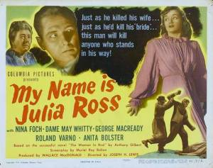 my-name-is-julia-ross-movie-poster-1945-1020493690