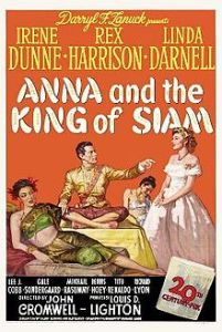 220px-Anna_and_the_king_of_siam75