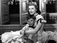 Irene Dunne and