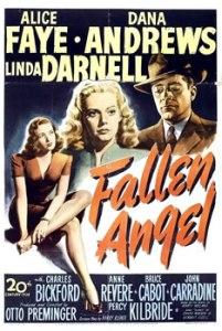 Fallen_Angel_1945_poster