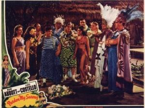 pardon-my-sarong-movie-poster-1942-1020422929