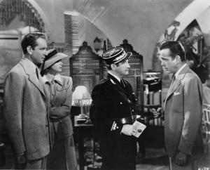 still-of-ingrid-bergman,-humphrey-bogart,-claude-rains-and-paul-henreid-in-casablanca-(1942)-large-picture