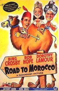 225px-RoadToMorocco_1942