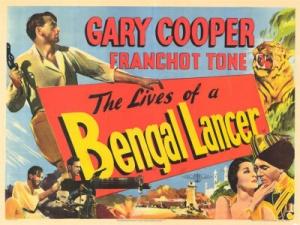 Bengal.Lancer
