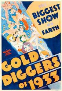 Gold_Diggers_1933_poster