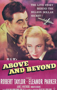 Above_and_beyond_-_movie_poster