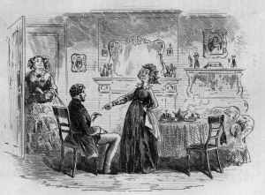 Little_Dorrit_-_Rigour_of_Mr._F's_Aunt