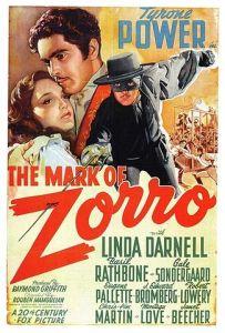 Mark_of_Zorro_1940