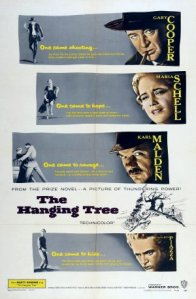 Poster_of_the_movie_The_Hanging_Tree
