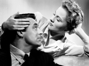 Suspicion-1941-classic-movies-16283188-800-600