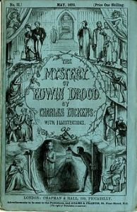 220px-Drood_serial_cover