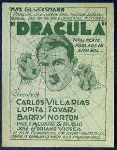Alt1_dracula_spanish_big