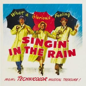 singin-in-the-rain-half-cut-web-9862