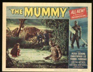 the-mummy-1959-lobby-card-1