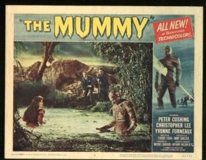 the-mummy-1959-lobby-card-1