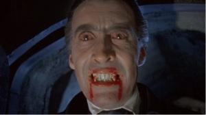 Dracula 2