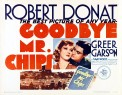 goodbye-mr-chips-bd3e77b5-e1331500337877