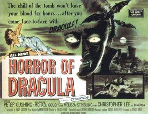 horror_of_dracula-1958-usa-poster