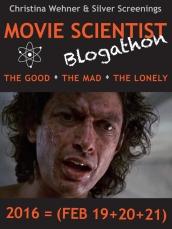 Scientist Blogathon Banners