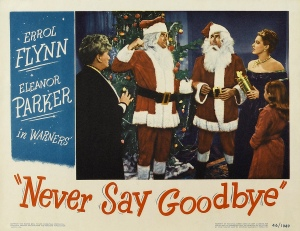 poster20-20never20say20goodbye201946_03