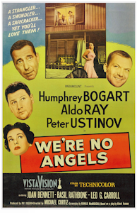 We're_No_Angels_-_1955_-_poster