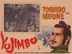 1961yojimbo3