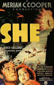 She_(1935)