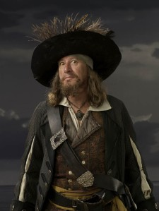 Barbossa_shoot11