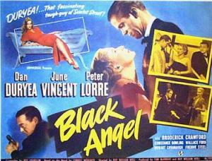 blackangelen1ul2