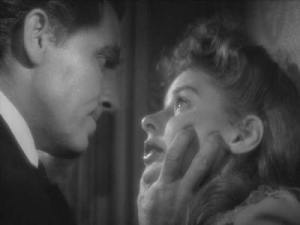 dr-jekyll-and-mr-hyde-1941-04-spencer-tracy-ingrid-bergman