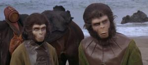 planet-of-the-apes-kim-hunter