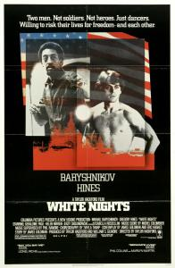 White_Nights-407191796-large