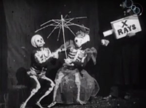 x-rays-2