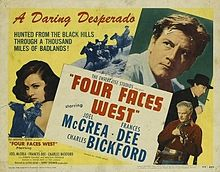 220px-Four_Faces_West_FilmPoster