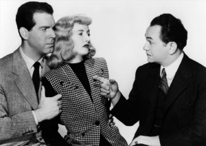 Annex - Robinson, Edward G. (Double Indemnity)_NRFPT_01