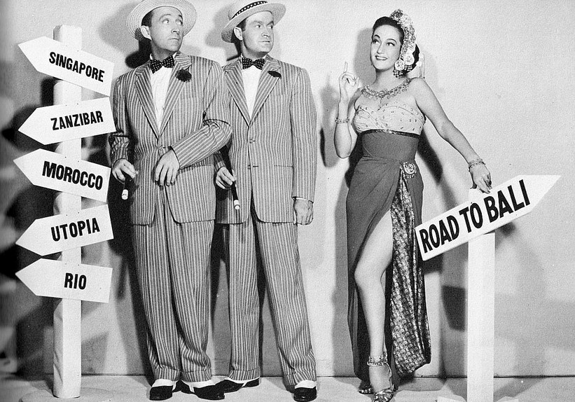 dorothy-lamour-with-bing-crosby-and-bob-