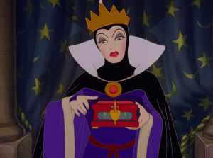Evil_Queen_(Snow_White_and_the_Seven_Dwarfs_1937)