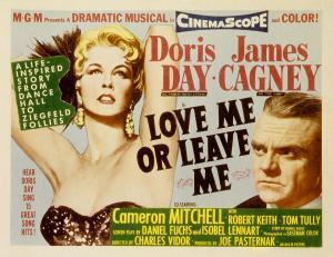 1-love-me-or-leave-me-poster-art-doris-everett