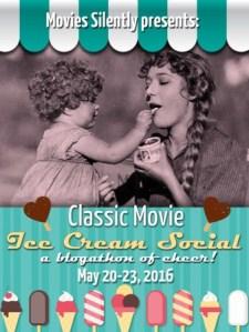 classic-movie-ice-cream-social-mary