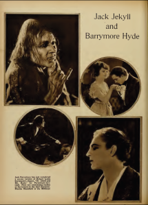 John_Barrymore_Dr_Jekyll_and_Mr_Hyde_Motion_Picture_Classic_1920