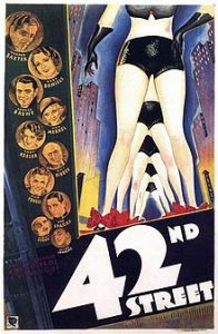 220px-Forty-second-street-1933